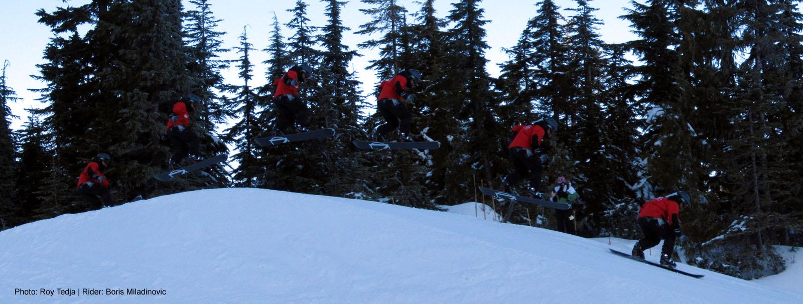 Jump-20111202.jpg